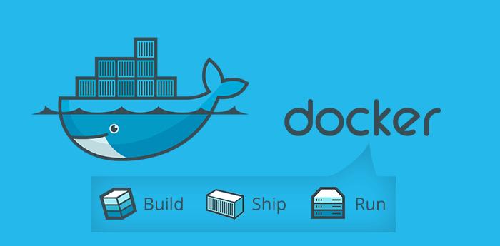 Docker Certification Training